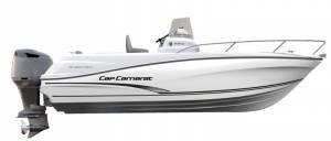 Jenneau-Cap-Camarat-Center-Console