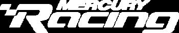 mercury-racing-logowhite
