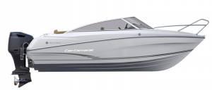 Jenneau-Cap-Camarat-Day-Cruiser